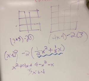 Pattern 114 Triangle