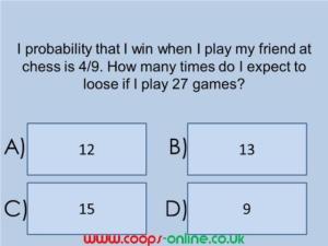 diagnostic-question-926