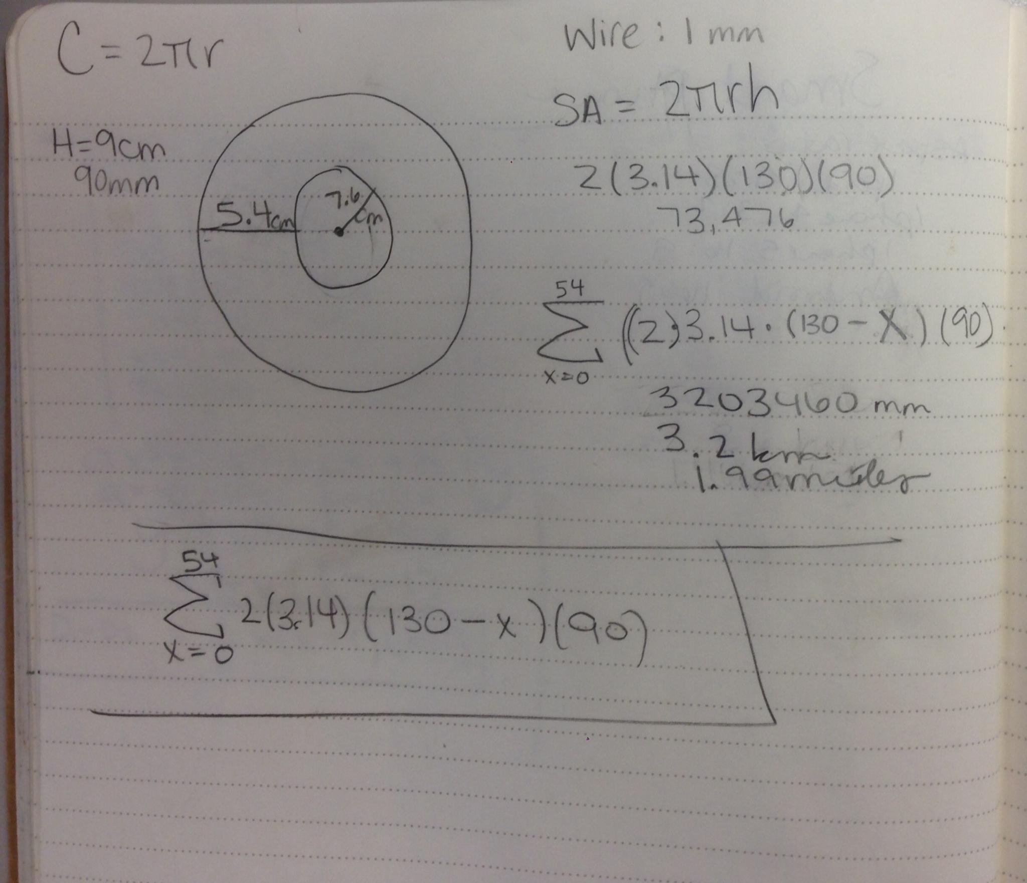 Welding Math Worksheets. Welding. Best Free Printable