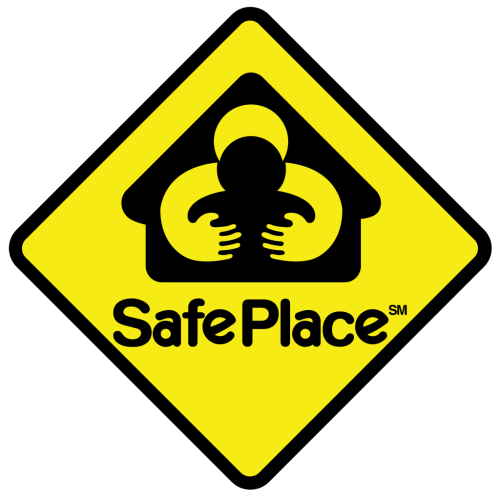 Image from http://en.wikipedia.org/wiki/National_Safe_Place