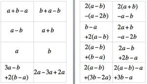 algebra match image (1)
