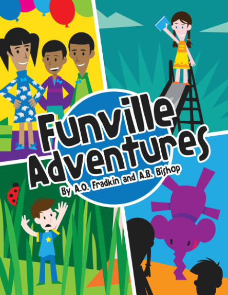funville-cover1643141904624353067.png